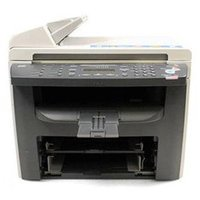 Digital Photocopier