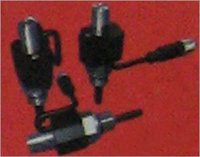 VALVE POSITION TRANSDUCERS
