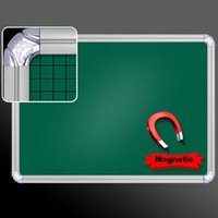 Magnetic Graph Board