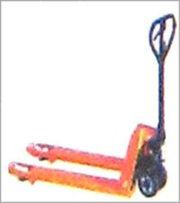 Hand Pallet Truck