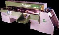 Welbound Green 750C Binding Machines