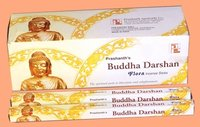 Buddha Darshan Incense Sticks