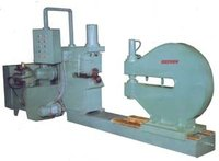 Rotary Shearing Machines