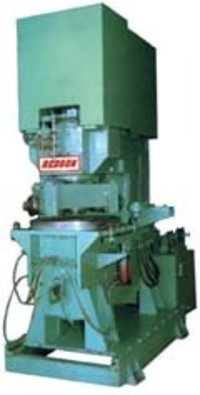 Single/Two Row On Line Rotary Shearing Machines