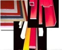 Polyester Glass Mat Laminate Sheet