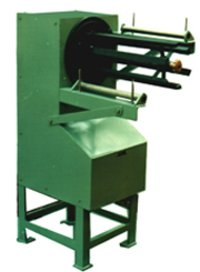 REST CORD REMOVER MACHINE