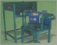 FORGING PRESS FEEDER