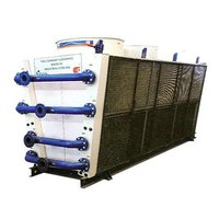 Industrial Dry Cooling Tower