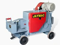 Rebar Shearing Machine