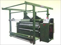SHEARING CUTTER MACHINE