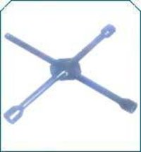 CROSS WHEEL RIM SPANNER