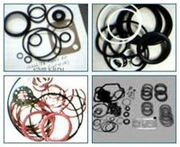 Rubber Seal Kits