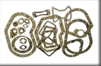 Indusrial & Packing Gasket