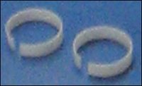 Self Adhesive Wire Clips