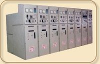 11kV Vacuum Circuit Breakers
