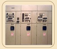 33kV Vacuum Circuit Breakers