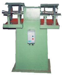 Heavy Tool Cutter Grinding Machine