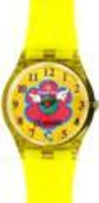 WRIST WATCHES FOR KIDS