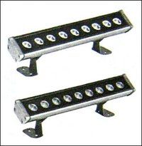 FLAT STAGE LIGHTS