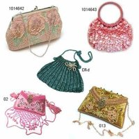Luxury Evening Purses
