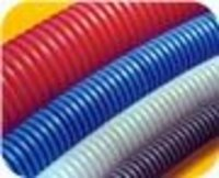 Doraflex Corrugated Pipes
