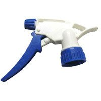 Trigger Sprayer- Dark Blue