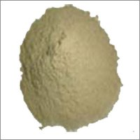 White Fishmeal