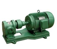 Gear Lubricative Pump
