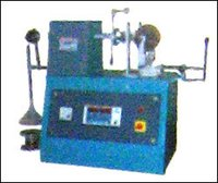 HEAVY DUTY CEILING FAN WINDING MACHINE