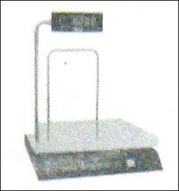 LARGE BENCH SCALE