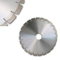 Diamond Circular Saw Blades
