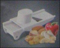 PLASTIC VEGETABLE CRUSHER