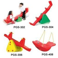 Activity Toys