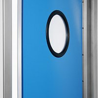 PMA TYPE SLIDING DOOR