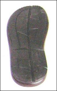 FLAT SOLES