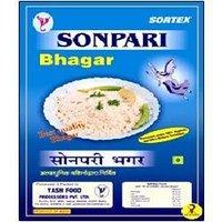 Soma Rice