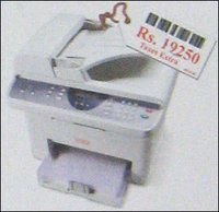 PHOTO COPIER (PHASER 3200MFPB)