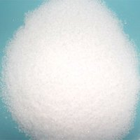 Mono Potassium Phosphate