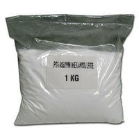Potassium Meta Bi Sulphite