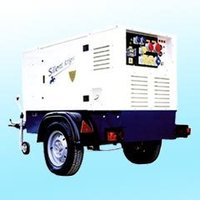 10 Kva Generators