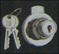 ROUND MULTI PURPOSE LOCKS