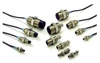 LONG DISTANCE PROXIMITY SENSOR