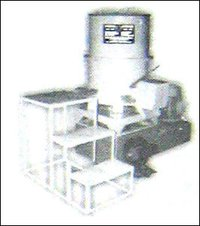 GEI AGGLOMERATOR