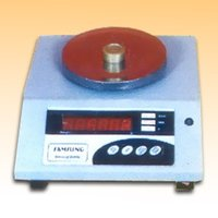 Jewelry Scales