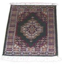 Designer Woolen Carpet