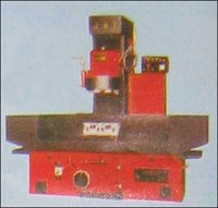 SURFACE GRINDER HYDRAULIC MACHINE