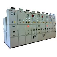 DG-Grid Synchronizing-AMF Panels Upto 11 KV