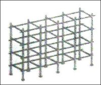 GENERAL PURPOSE SCAFFOLDING