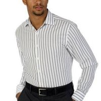Mens Collared Shirt