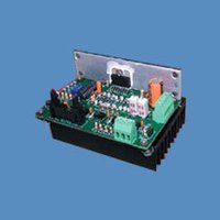 Stepper Motor Drives